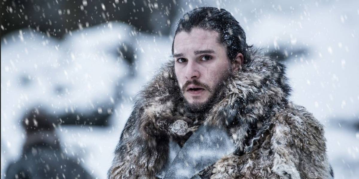 Game of Thrones: HBO confirma spin-off