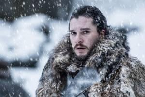 Game of Thrones: veja o trailer do último episódio da sétima temporada da série