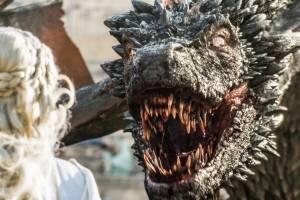 Game of Thrones: sexto episódio pode ter confirmado profecia sobre os dragões