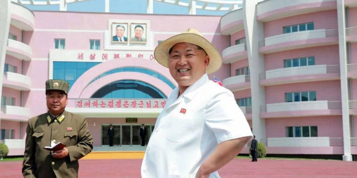 """Playas paradisíacas, centros de esquí y la """"Disneylandia estalinista"""": los mejores lugares para vacacionar en Corea del Norte"""
