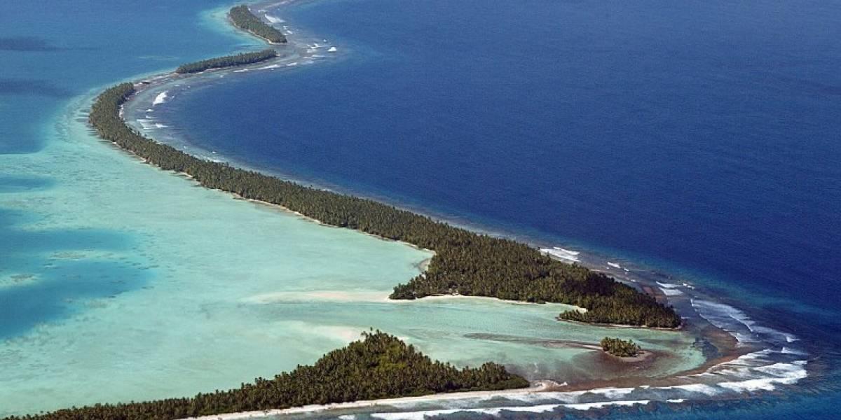 Tiene playas paradisíacas, no tiene delincuencia, pero nadie lo visita: este es el país más ignorado del mundo