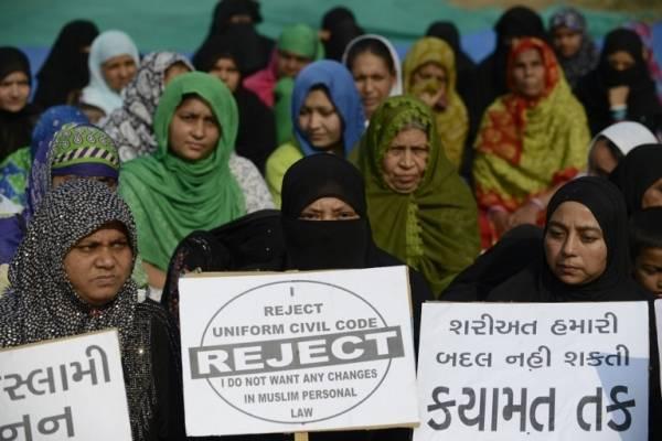india divorcio