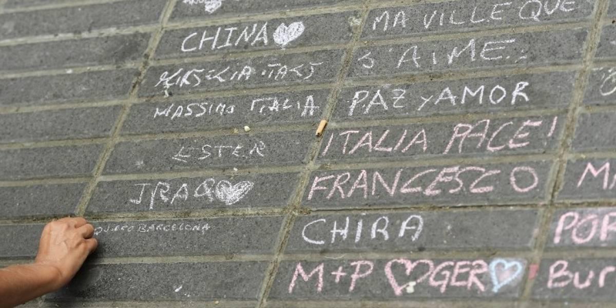 """""""Estos niños eran como todos los niños, como mis hijos"""": la  desgarradora carta de una educadora de los terroristas de Cataluña"""