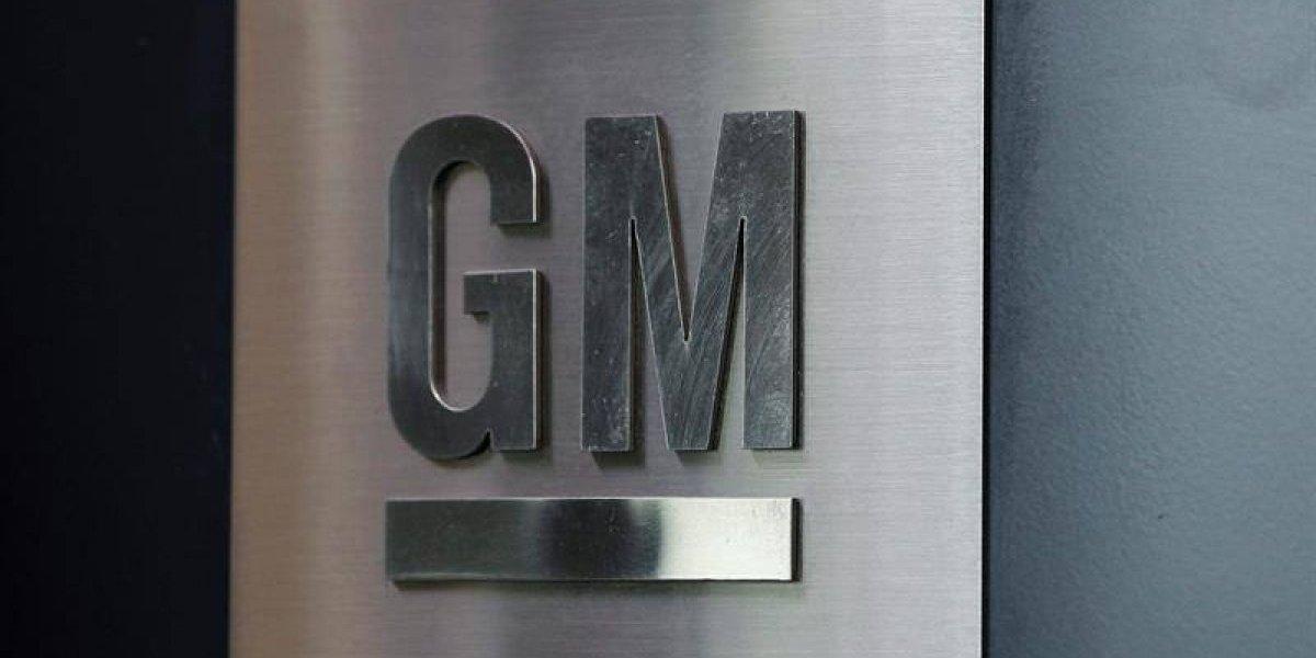 GM fusiona la seguridad cibernética y de vehículos en un solo cargo