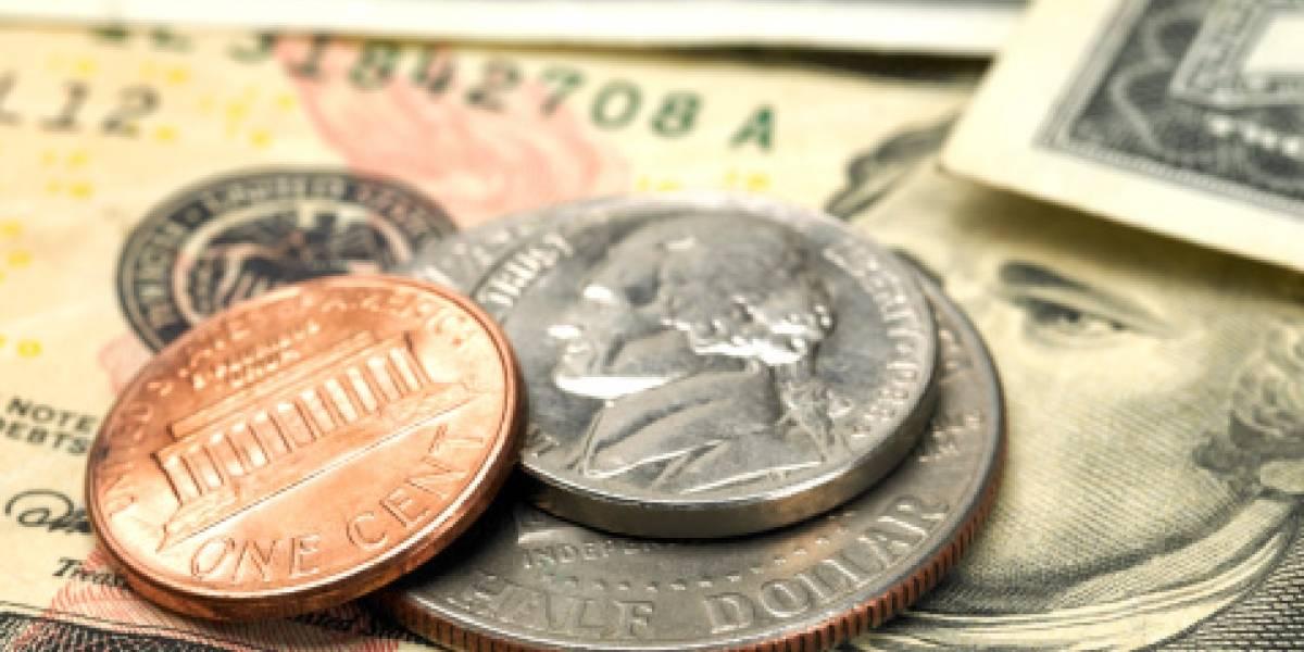 Transportistas aceptan incremento de pasaje de 25 a 30 centavos