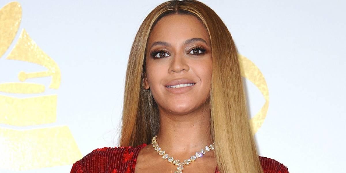 Beyoncé sorprendió a sus seguidores con su figura