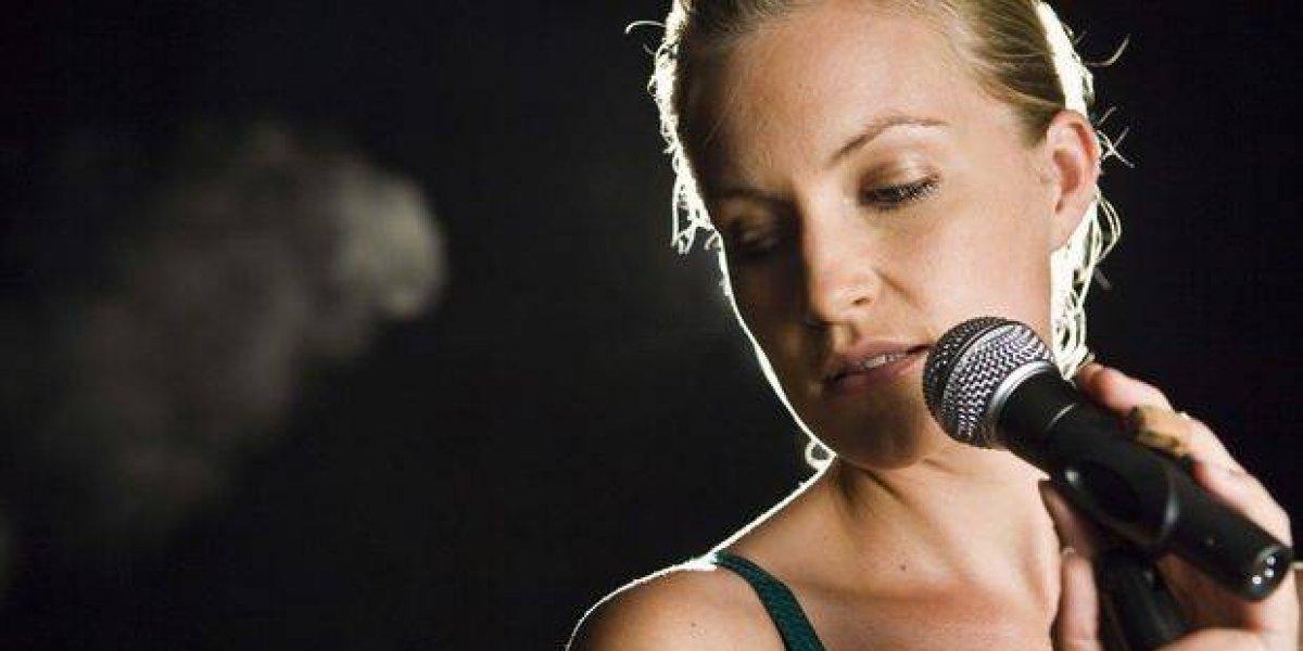 ¿Tu sueño siempre ha sido cantar? No te pierdas está oportunidad