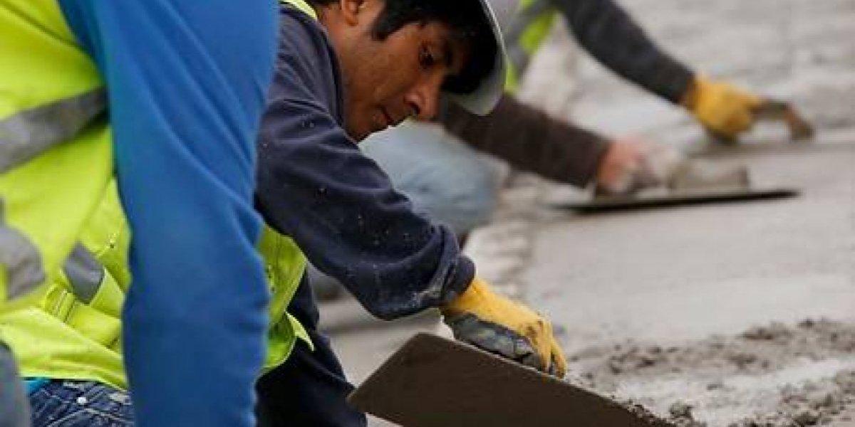 INE: Remuneraciones crecen 5,1% en doce meses