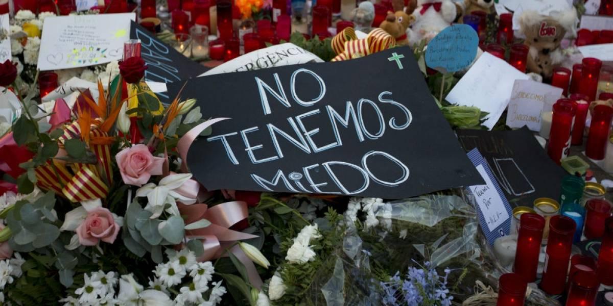¿México tendría que tener un protocolo para evitar ataques terroristas?