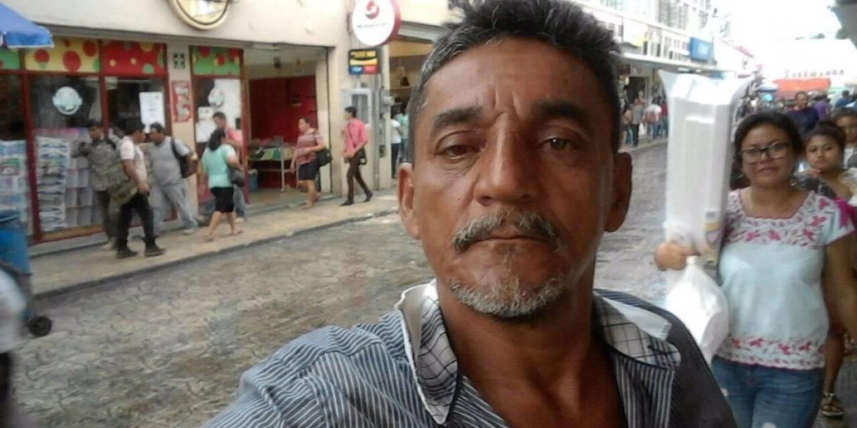 Escalofriante: en lo que va del año, mataron a 10 periodistas mexicanos