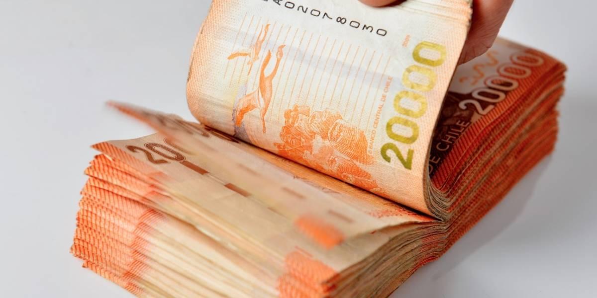 Chile entre los países con menor riesgo de lavado de activos en Latinoamérica