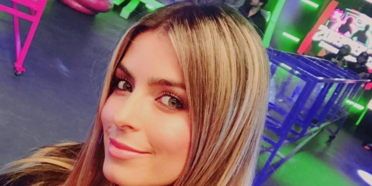 Detalles ocultos de la polémica salida de Cristina Hurtado de RCN