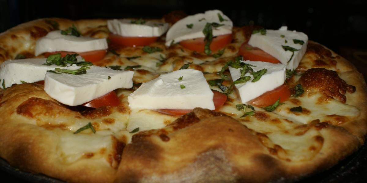 Conspiración culinaria en la calle Loíza