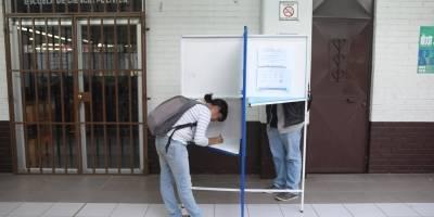 eleccionesaeu201710.jpg