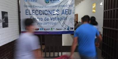eleccionesaeu201716.jpg