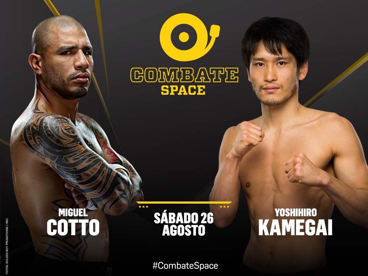 Cotto-Kamegai