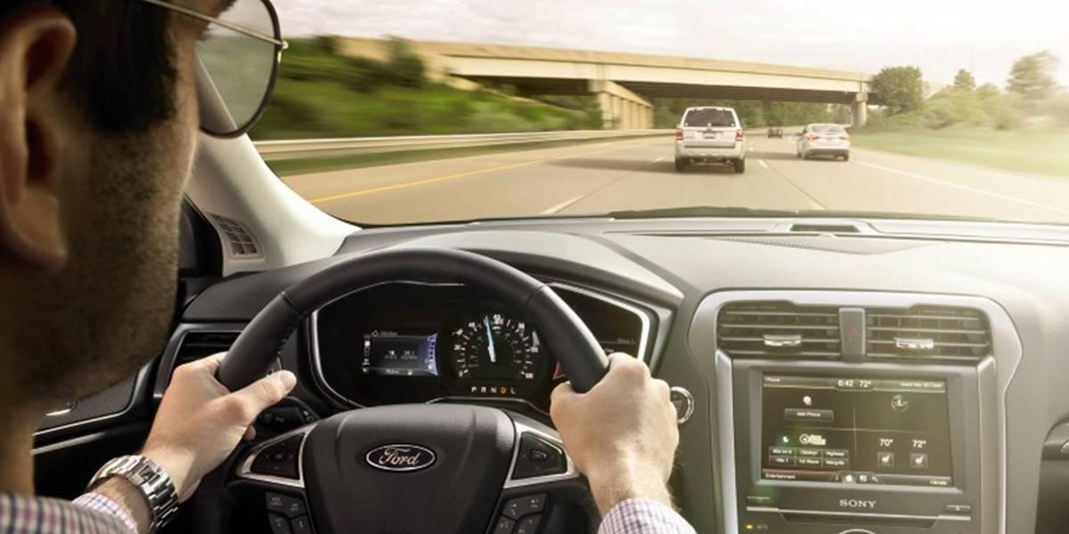 Vehículos de Ford reciben reconocimiento por no presentar problemas durante 90 días