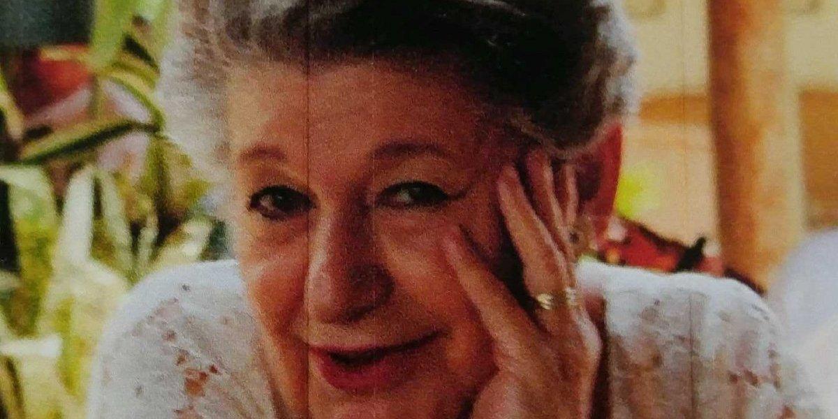 Fallece periodista investigativa Beatriz de la Torre