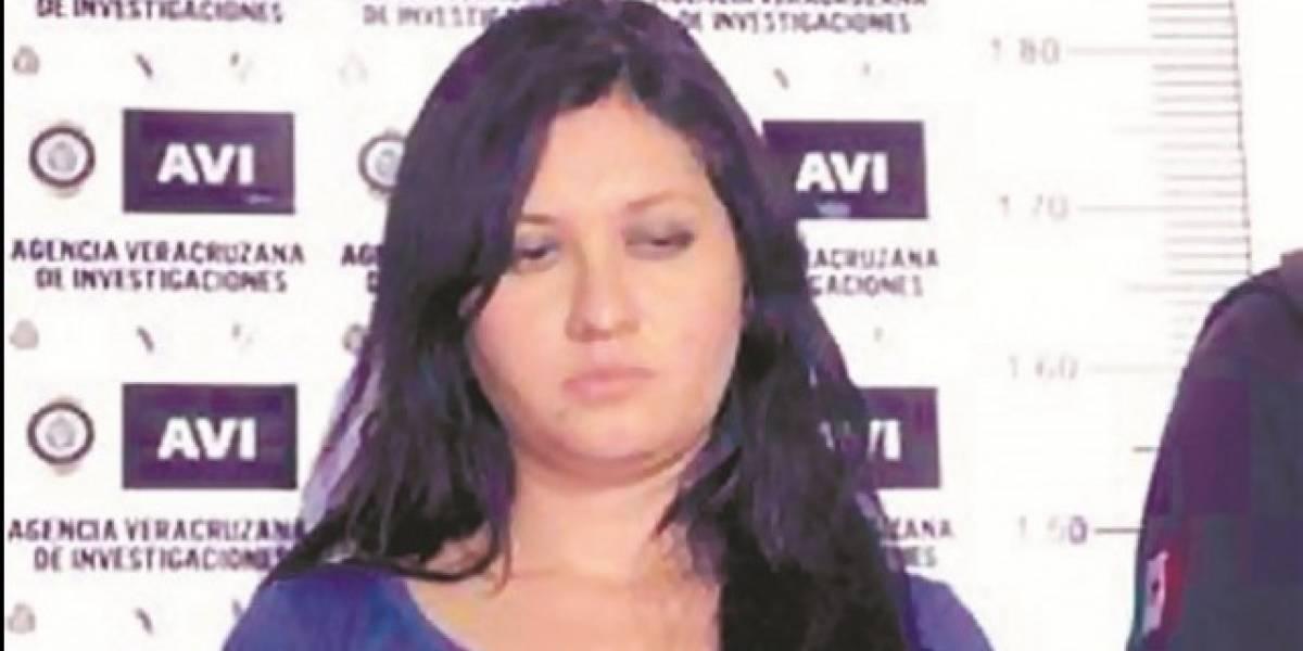 Liberan a víctima de tortura sexual en Veracruz