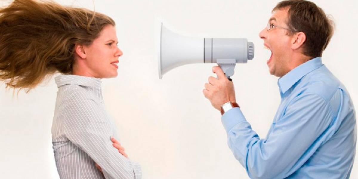Dejar de quejarte por un mes beneficiaría tu salud