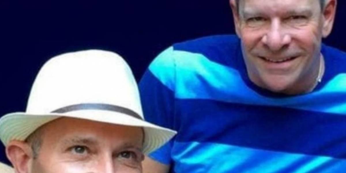 Niegan postre a pareja gay porque no iba con ambiente del restaurante
