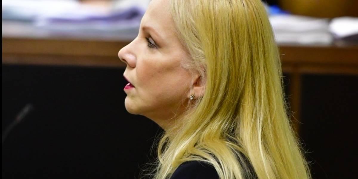 Últimos tres presidentes UPR devengaron más de lo estipulado