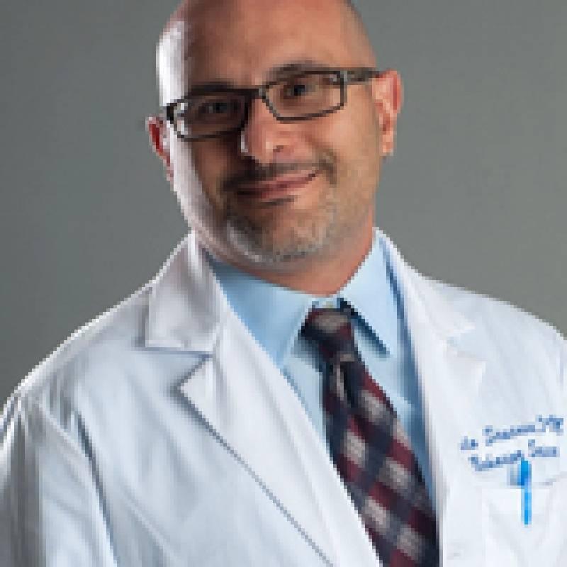 Carlo Siracusa