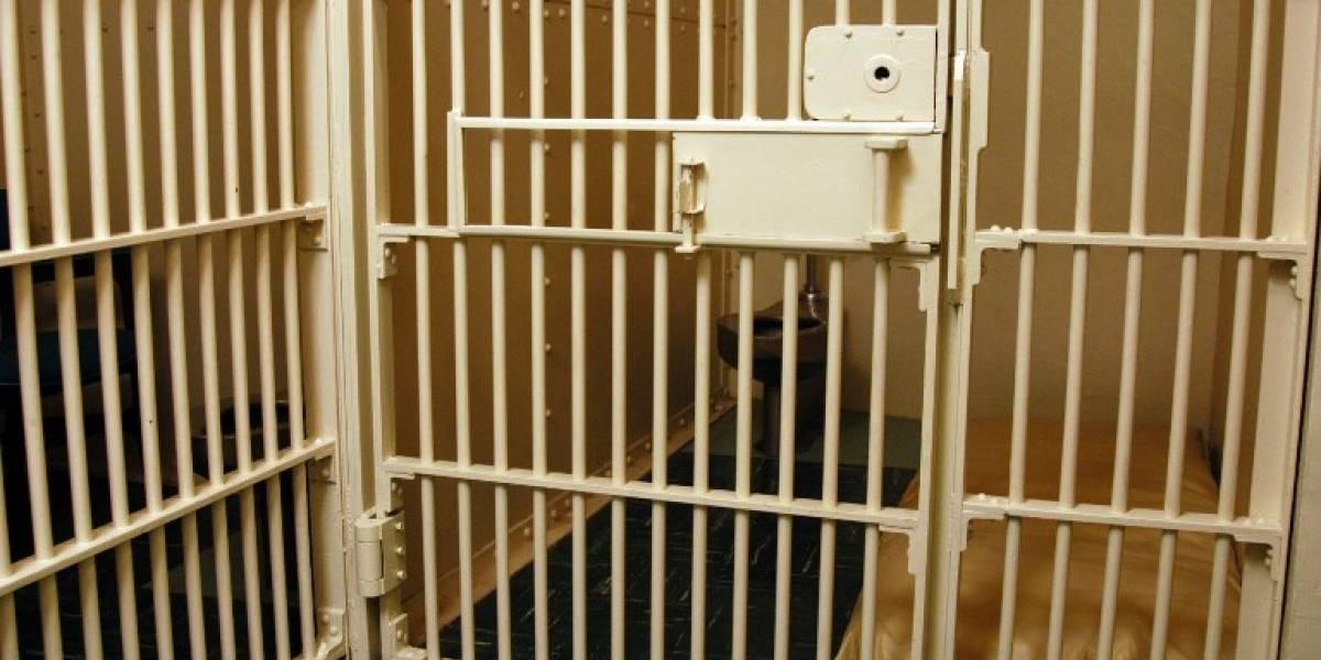 Suspenden ejecución de condenado tras prueba de ADN