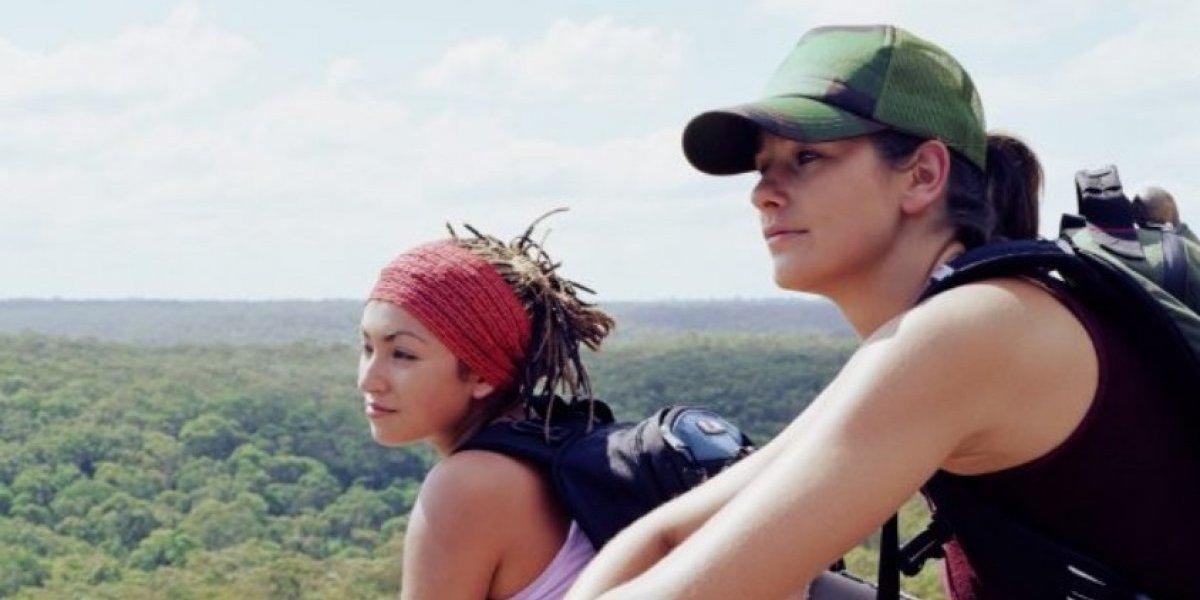 Inguat invita a participar en feria de turismo de aventura