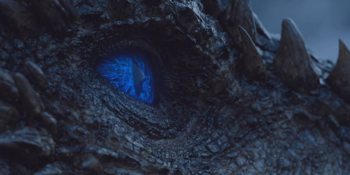 Claves para el episodio final de la temporada 7 de Game of Thrones