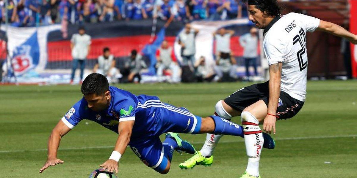 Colo Colo vs. Universidad de Chile: ¿Qué plantel tiene mayor jerarquía de cara al Superclásico?
