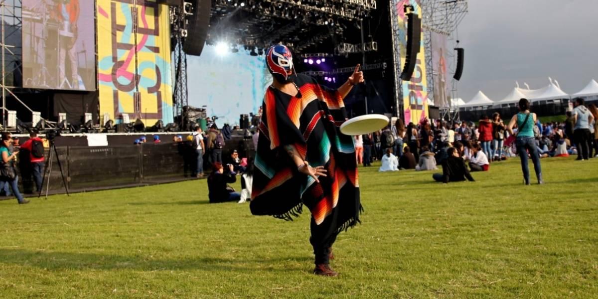¡Publimetro lo lleva a Festival Estéreo Picnic 2018!
