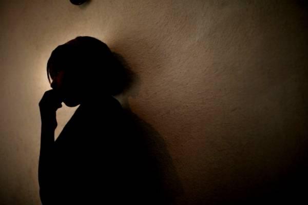 Joven de 17 años muerde los genitales de su presunto violador en Coahuila