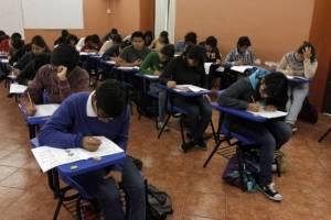 https://www.publimetro.com.mx/mx/opinion/2017/08/22/educacion-obligatoria-librito.html