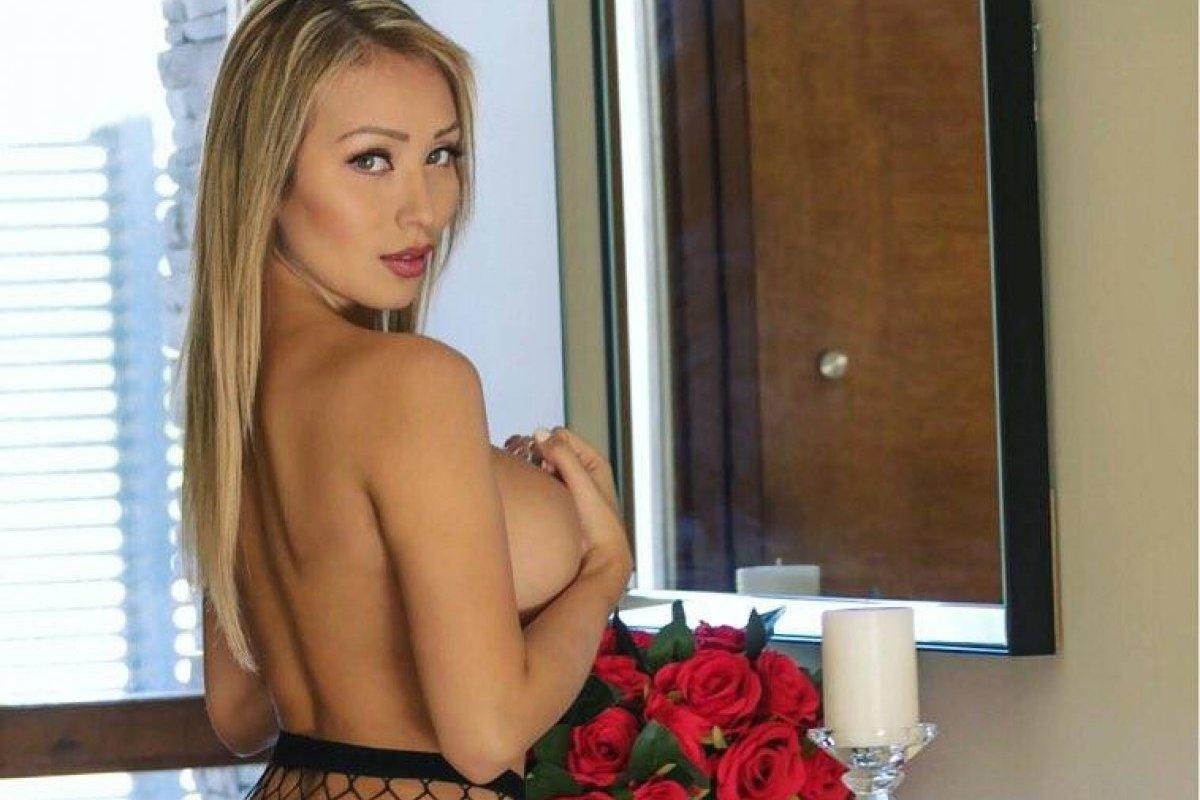El Sexy Video De Daniella Chvez Que Rompi Rcord