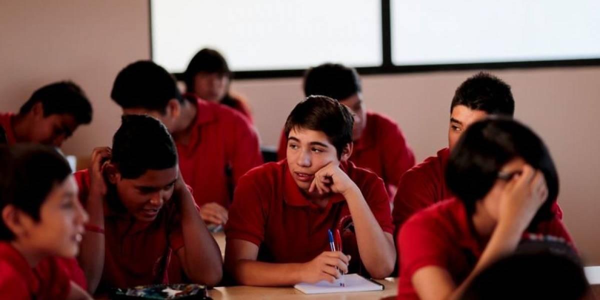 ¿Dónde vamos de gira?: Estas son las considerables diferencias de los viajes que hacen los estudiantes en Chile