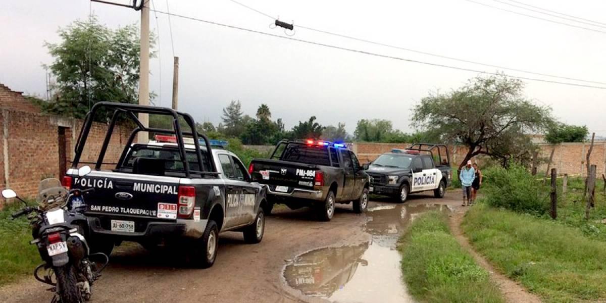 Victiman a ama de casa en Tlaquepaque; la mujer ya había hecho denuncias contra el agresor