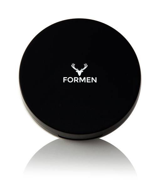formen makeup