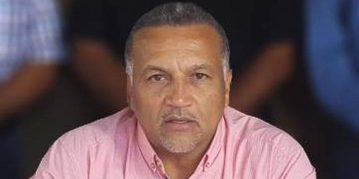 Tranque entre Hermandad y administración UPR por exenciones