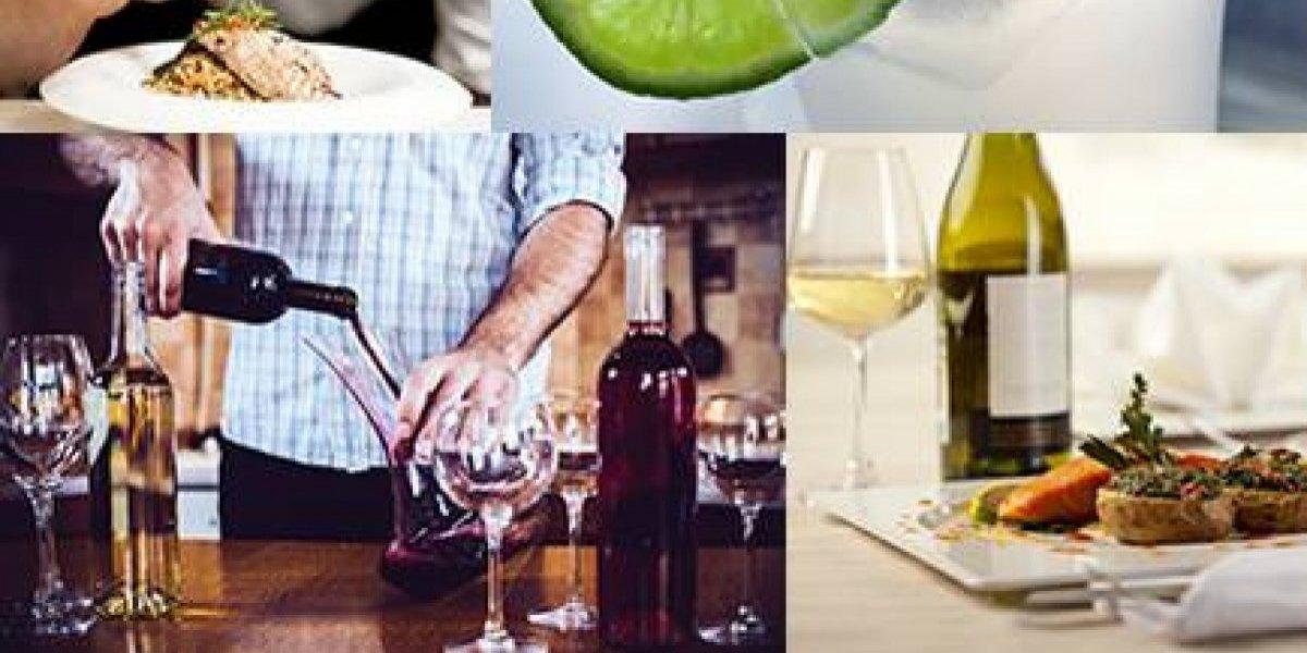El vino, una de las maravillas que México ofrece