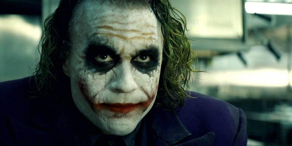 El 'Joker' tendrá su propia película y contará sus inicios
