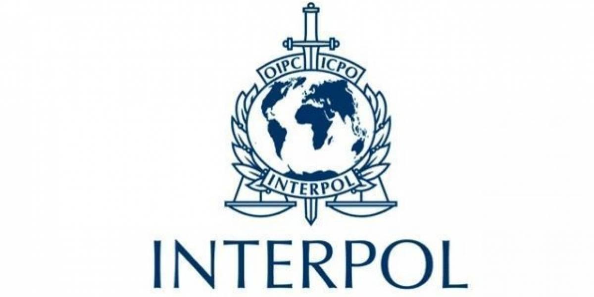 Interpol enfrenta abuso de varios países para órdenes de captura internacional