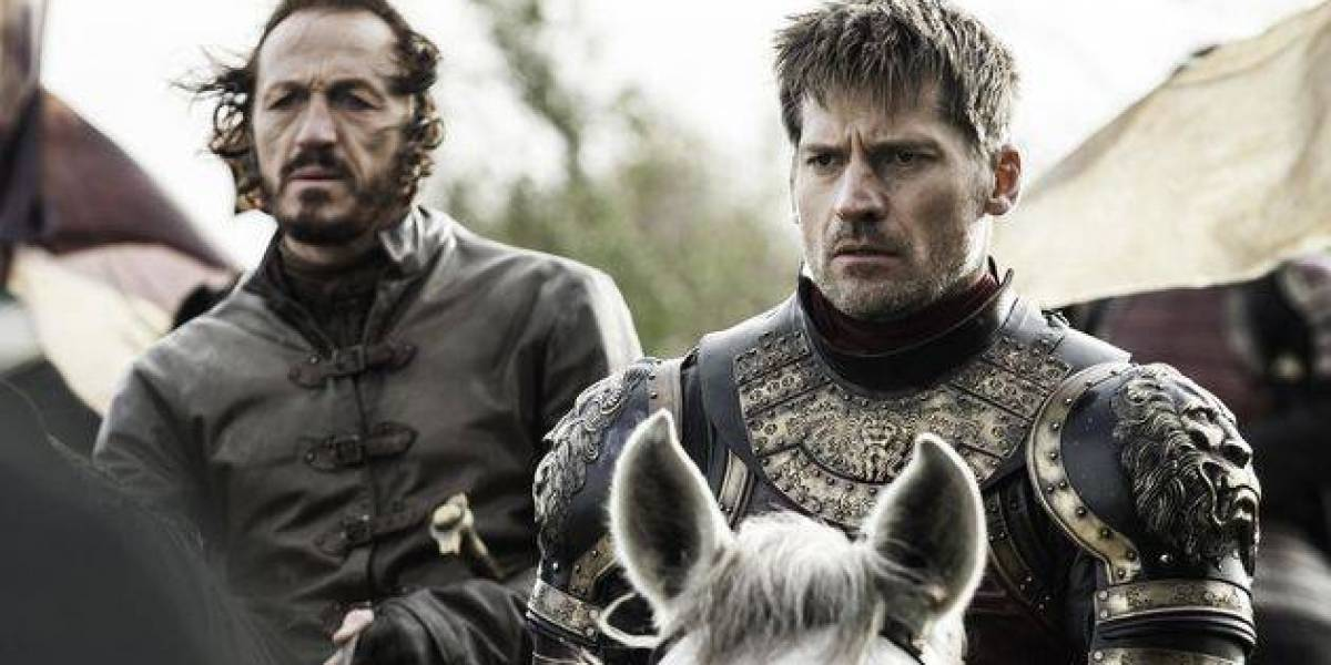 "Nikolaj Coster-Waldau destapó grupo de WhatsApp donde los actores de ""Game of Thrones"" se enojaron por el final de la serie"