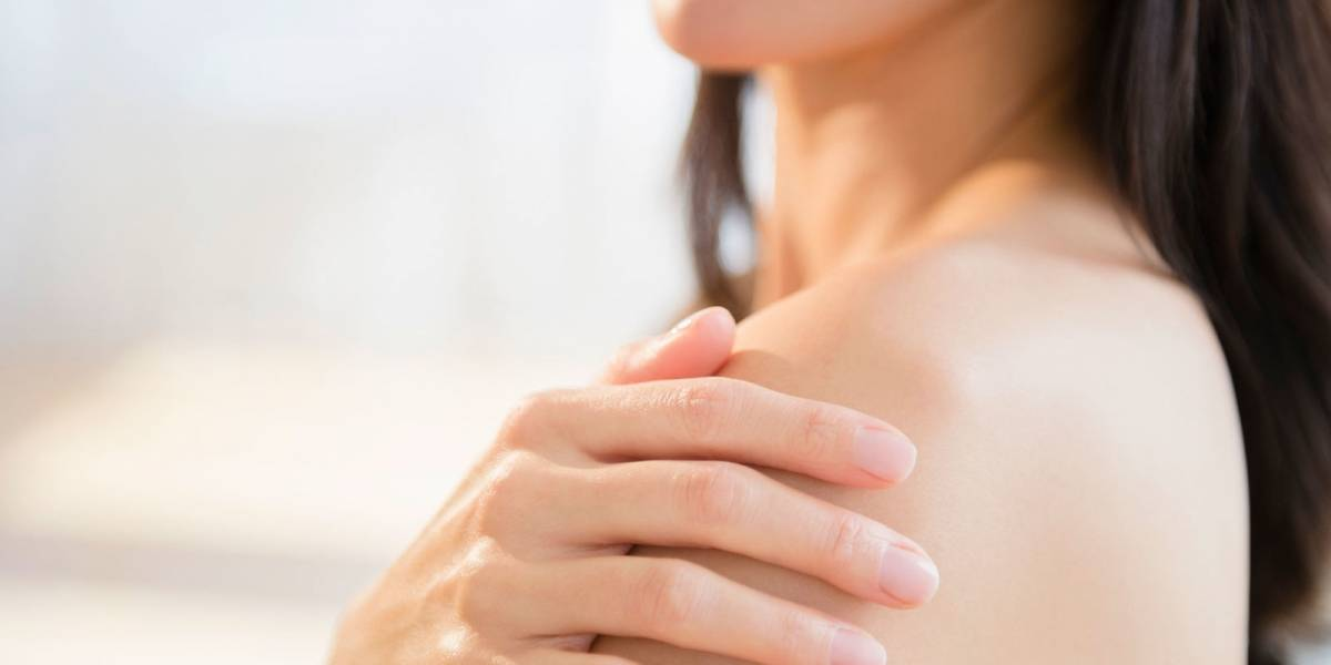 Día Mundial del Cuidado de la Piel: 9 consejos para mantenerla sana