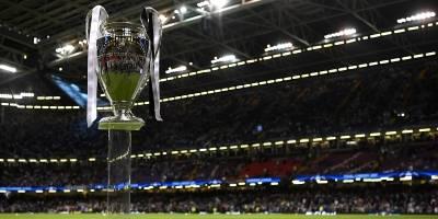 Vida muito complicada para Sporting e equilíbrio para Benfica e FC Porto