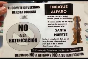 https://www.publimetro.com.mx/mx/jalisco/2017/08/23/acusan-a-alcalde-pacto-con-satanas.html