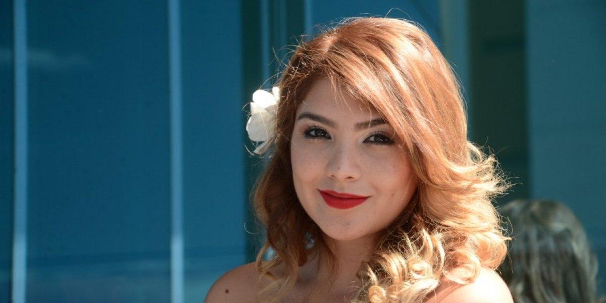 """Perla del Mar"", un certamen de belleza que se convirtió en miniserie guatemalteca"