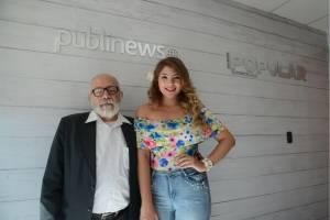 """Miniserie guatemalteca """"Perla del Mar"""""""