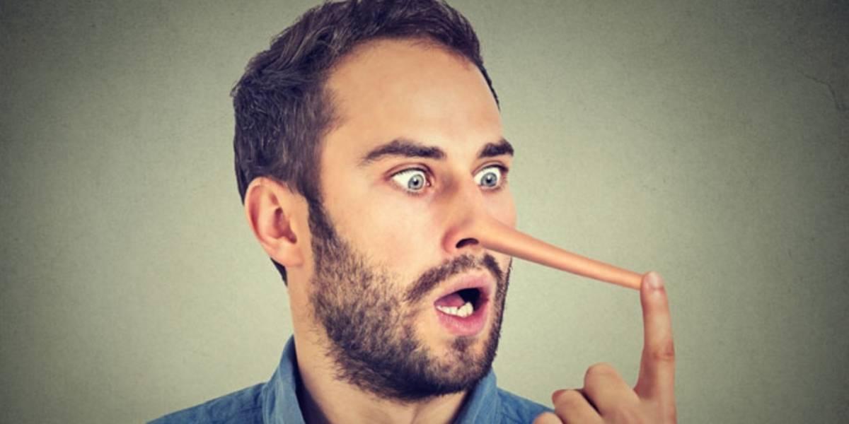 6 trucos para descubrir qué esconde una persona