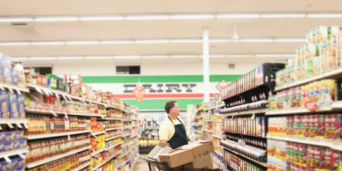 Crece 4.3% personal ocupado en comercios al por mayor en junio: Inegi
